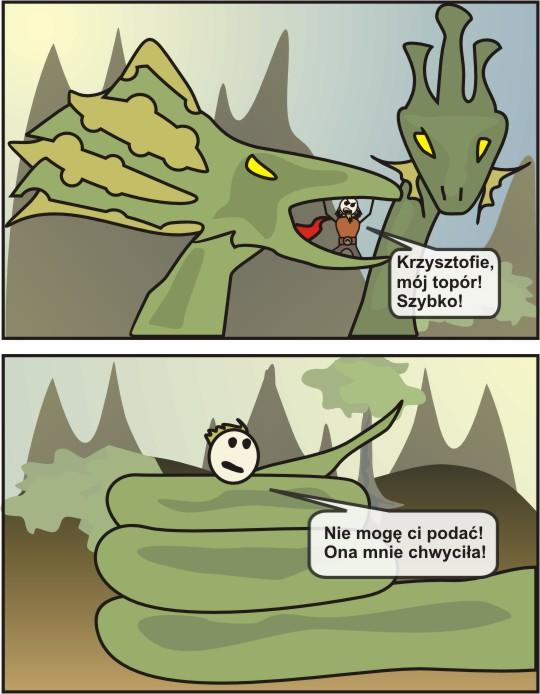 041 hydry 2