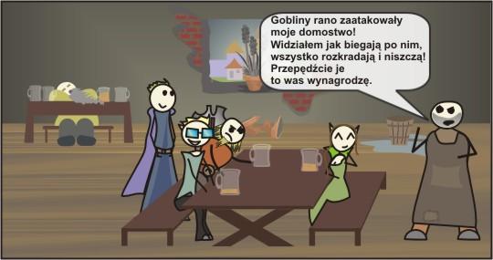 049 gobliny