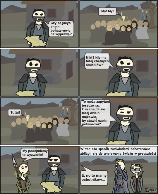 druidka komiks 4