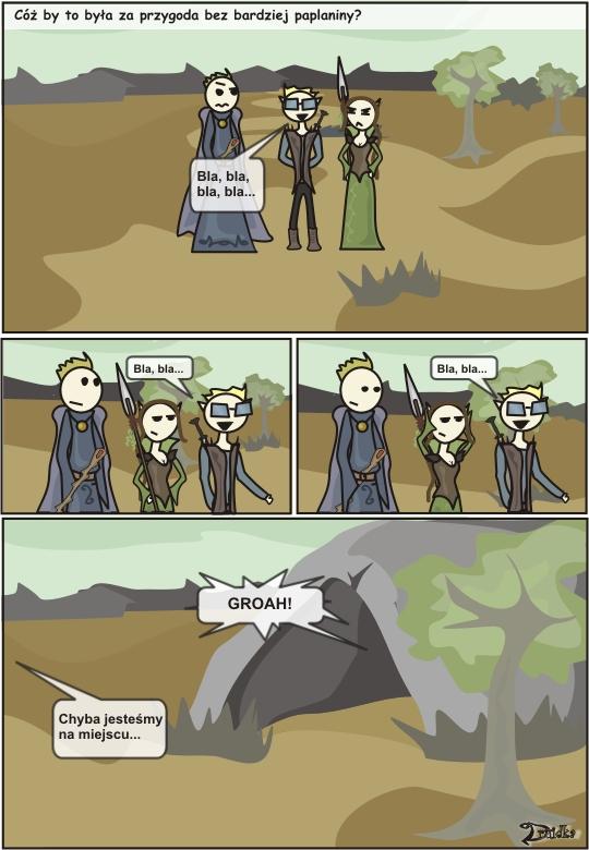 druidka komiks 5
