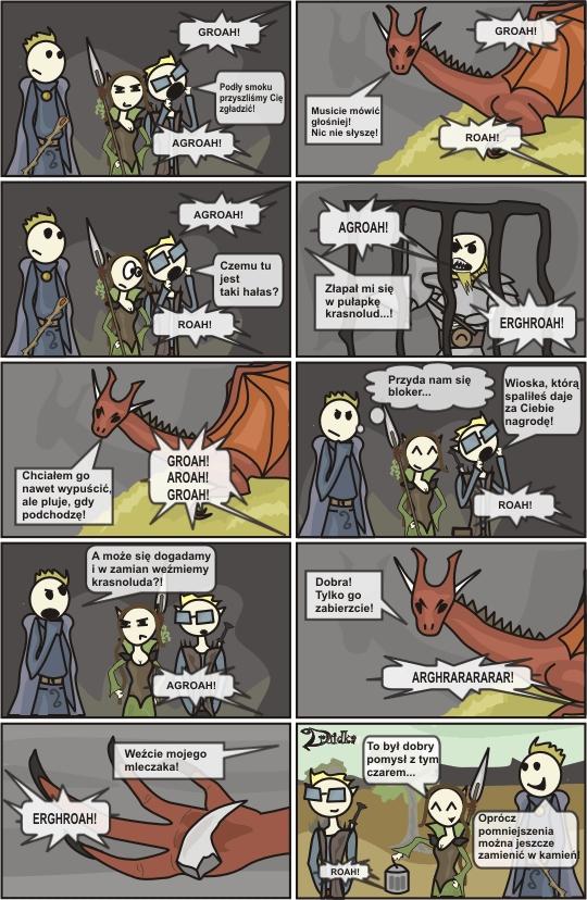 druidka komiks 6