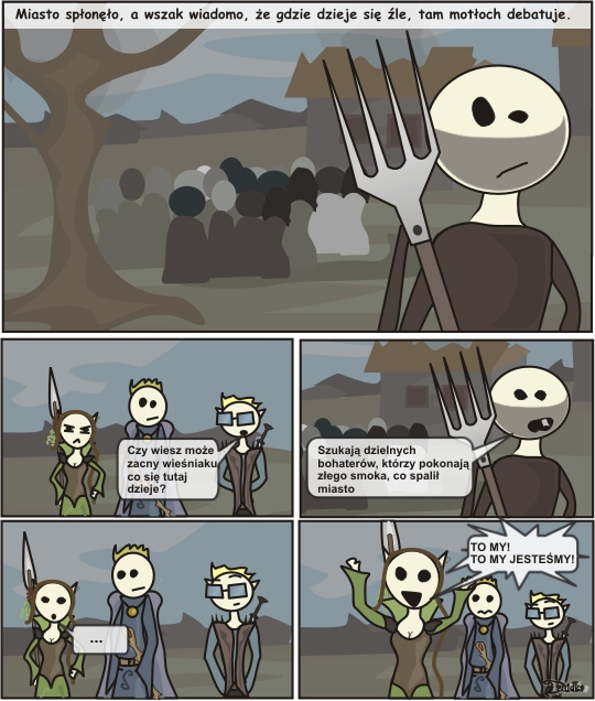druidka komiks 3