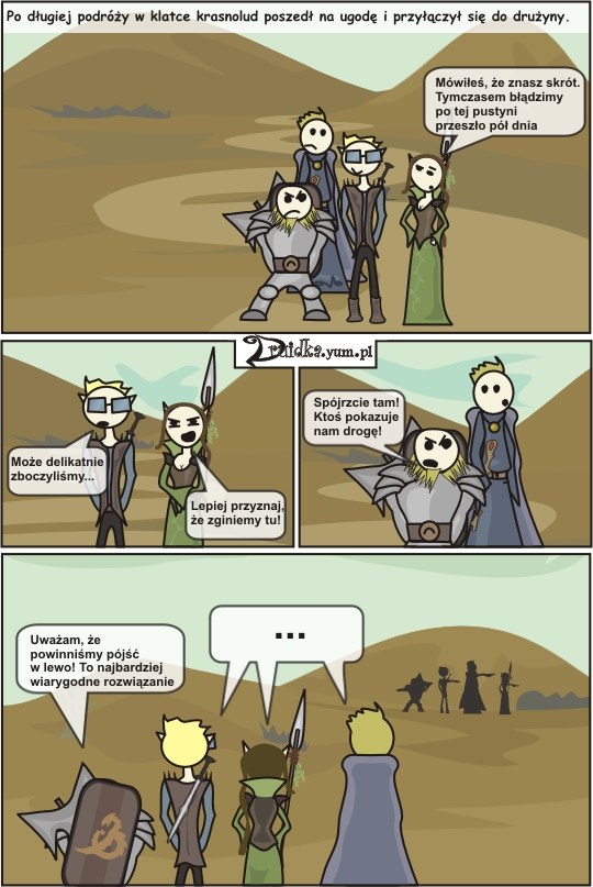 druidka komiks 7