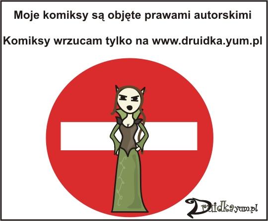 prawa autorskiee